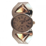 Women's Bracelet Watch - LWB-003