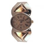 Women's Bracelet Watch - LWB-003