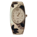 Bangle Watch - LWB-008-1