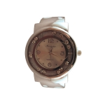 Bangle Watch - LWB-008-2