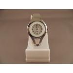 Bangle Watch - LWB-009