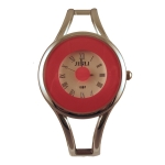 Round Bangle Watch - LWB-011