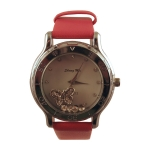 Fashion Leather Watch - LFL-014