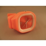 Fashion Silicone Watch - LFS-015