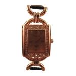 Fashion Leather Watch - LFL-018