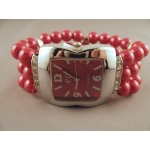 Elastic Bracelet Watch - LES-020
