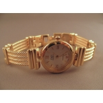 Gold Watch - LWG-024