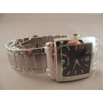 Men's Metal Watch - LMS-026-04