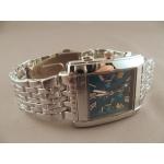 Men's Metal Watch - LMS-026-06