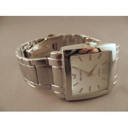 Men's Metal Watch - LMS-026-07