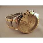 Men's Metal Watch - LMS-026-08