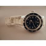 Men's Metal Watch - LMS-026-10