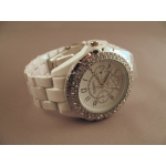 Men's Metal Watch - LMS-026-11