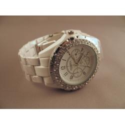 Men's Metal Watch - LMS-026-11
