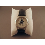 Men's Canada Watch - LCW-029-01