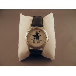 Men's Canada Watch - LCW-029-01