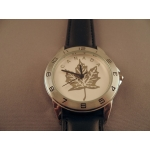 Men's Canada Watch - LCW-029-04