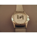 Men's Canada Watch - LCW-029-05