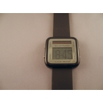 Men's Silicone Watch - LMS-030-02