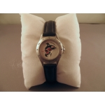 Women's Canada Watch - LMC-031-01