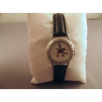 Women's Canada Watch - LMC-031-02