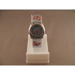 Kids Butterfly Watch - KSW-032-02
