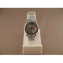 Kids Fish Watch - KSW-032-03