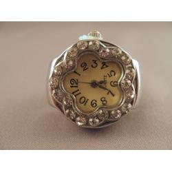 Ring Watch - LRW-034-04