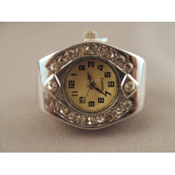 Ring Watch - LRW-034-07
