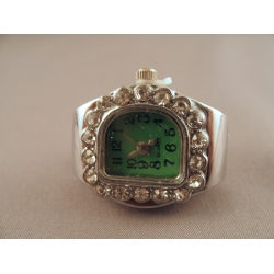 Ring Watch - LRW-034-06