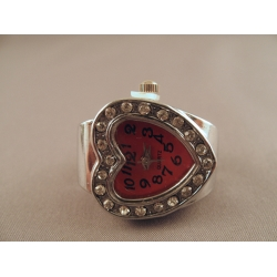 Ring Watch - LRW-034-03