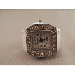 Ring Watch - LRW-034-05