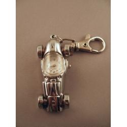 Keychain Watch - LKC-033-01