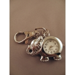 Keychain Watch - LKC-033-06