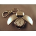 Keychain Watch - LKC-033-09