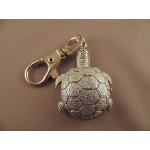 Keychain Watch - LKC-033-10