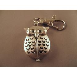 Keychain Watch - LKC-033-16