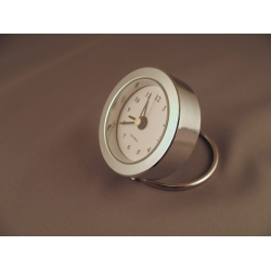 Travel Alarm Clock - NTC-035