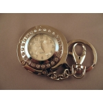 Purse Hanger Watch - PHW-036