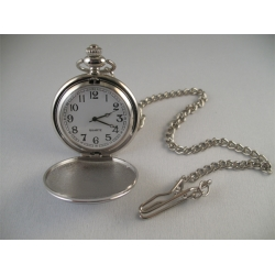 Pocket Watch - PW-038