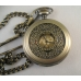 Pocket Watch - PW-039