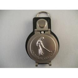 Belt Loop Watch - BLW-040-2