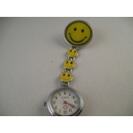 Nurse's Pin Watch - NPW-041