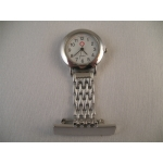 Nurse's Pin Watch - NPW-042