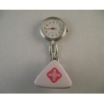 Nurse's Pin Watch - NPW-044