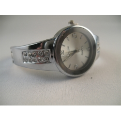 Bangle Watch - LWB-045