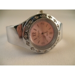 Bangle Watch - LWB-046