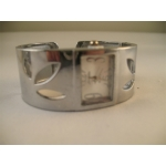 Bangle Watch - LWB-047