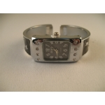 Bangle Watch - LWB-048