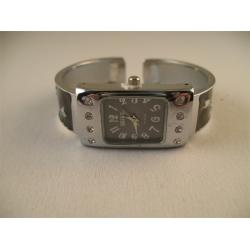 Bangle Watch - LWB-048
